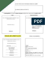 1-MODELO_DE_CAPA_DE_TRABALHO_DE_CONCLUSÃO_CONFORME_NORMA S_DA_ABNT