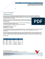 TDS_EVOX Extra G 48 concentrate_HU.pdf