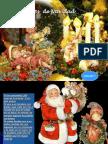 Tips de Navidad