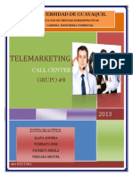 Telemarketing Grupo 8 (3)