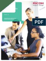 Ricoh Security Brochure.pdf