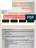 Listrik Dinamis 1.ppt