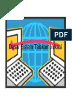 siskom.pdf