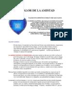 EL VALOR DE LA AMISTAD.doc