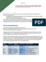 COASTAL MANAGEMENT FIELDWORK REPORT by Adam Jovanovic.docx