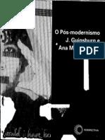 Cópia de pos modernismo MAE GUINSBURG-pb 3
