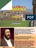 Pompei-RO.pps