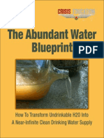 Abundant+Water.pdf