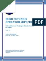 bukupetunjukoperator_etkd.pdf