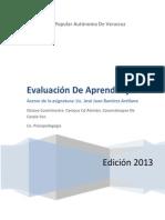 4- Evaluacion Del Aprendizaje Unidad 1 y 2 (Autoguardado)