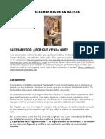 1 LOS SACRAMENTOS DE LA IGLESIA.doc