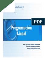 Cap_II.pdf