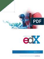 EdX_Media_Kit7.15.pdf
