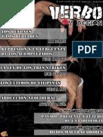 Revista Verbo y Accion _14