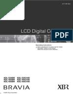 Sony TV Manual.pdf