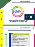 PRESENTACIÒN DE DISCIPLINA OPERATIVA (BASICO).ppt
