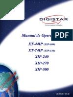 operacao_XIP240-270-500-130plus-100plus_rev251