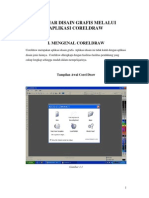 Belajar Corel draw .pdf