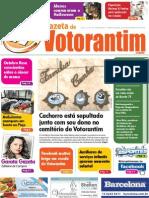 Gazeta de Votorantim 41-26-1013