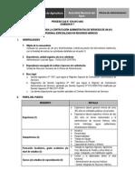 Proceso Cas n 439-2013-Ana Web
