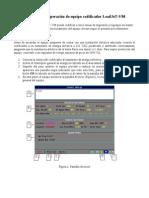 GUIA_R_PIDA__CODIFICADOR_LE.PDF