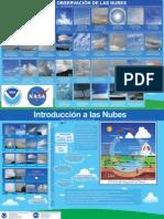manual de nubes.pdf