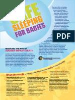 SafeSleeping_Brochure.pdf