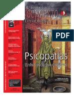 19616391-Revista-Conocimiento-55