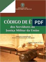 Cod Etica Servidores