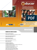 educar48_equidad