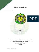 waham secara klinik.pdf