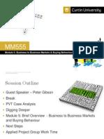 Module 5 B2B Marketing FINAL.pdf