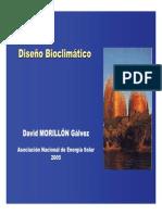 _diseno_bioclimatico_davidmorillon