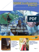 201104_ActSocEconPR_3_6.pdf