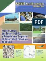 201110_ActSocEconPR_3_12.pdf