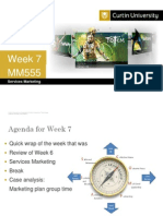 Module 7  Services Marketing(1).pdf