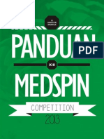 Pedoman Medspin Competition 2013.pdf