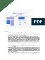 SummaryWk11-12.pdf