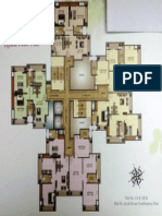 FLOOR PLAN F WING.pdf