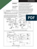 Paper_Mills.pdf