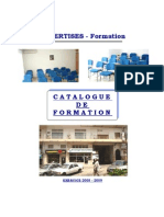 Formation catalogue.pdf