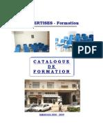 Formation catalogue.pdf