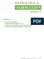 Advanced Practice on Word Formation.pdf