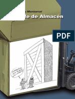 El Jefe de Almacen Pedro Puig Monserrat. (1).pdf