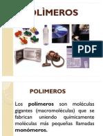 34584196-POLIMEROS