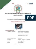 proyecto_de_aula_espoch_1.docx