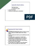 PL entera.pdf