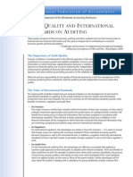 Audit_Quality_Fact_Sheet.pdf