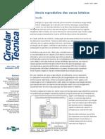 Balde Cheio - Quadros de Controle Reprodutivo e de Crescimento Circular64-2
