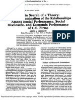 Data in Search of a Theory - Ullmann AA.pdf